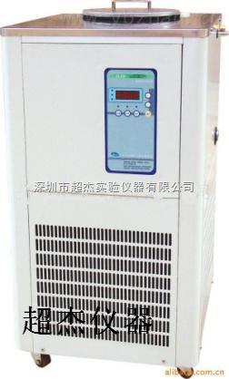 DLSB低溫冷凍液循環泵供應商\超級低溫冷凍液循環泵價格