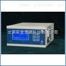 DPGXH-3010E1-便攜式紅外線CO2分析儀/二氧化碳不分光紅外線氣體分析儀