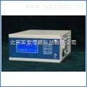 便携式红外线CO2分析仪/二氧化碳不分光红外线气体分析仪