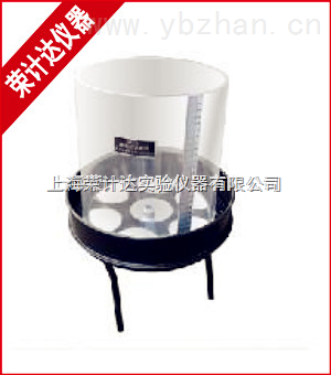gdf-1灌水法快速压实度检测仪