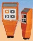 Elcomter A312FI-涂层测厚仪/铁基金属涂镀层测厚仪/漆膜测厚仪