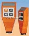 涂層測厚儀/鐵基金屬涂鍍層測厚儀/漆膜測厚儀