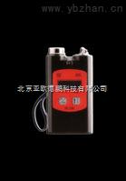 DPHL-204-硫化氫檢測儀/便攜式硫化氫檢測儀