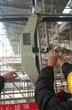 钢索张力测试仪/钢索张力仪