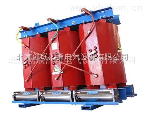 scz10-2500/10干式变压器 安装费用低 价格最低
