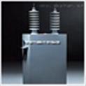 锦宏の电力电容器BFM12-100-1W高压并联电容