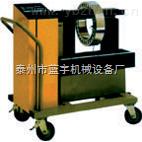 SM38-6.0全自动轴承加热器