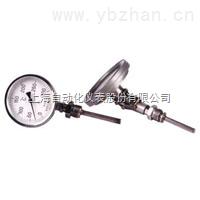 WSS-502双金属温度计