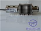 HBM Z6FD1称重传感器价格980元