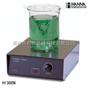 HI 311NHI 311N大容量磁力搅拌器,HI311N搅拌器
