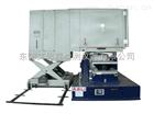 溫濕度振動恒溫恒濕測試箱標準技術  溫濕度三綜合係統設置