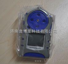 煤气天然气检测报警器impulseX1可燃气体检测仪