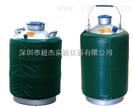 广东省深圳\东莞\惠州\珠海储存型液氮罐价格\运输型液氮罐使用方法