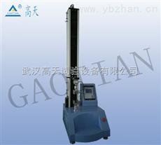 GT-L拉力试验机  供应小型拉力试验机