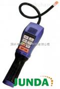 美国TIF RX-1A美国TIF RX-1A制冷剂检漏仪