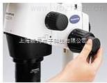 奧林巴斯顯微鏡SZX10