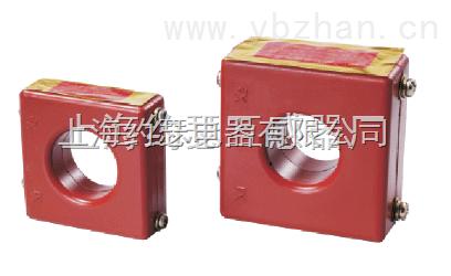 xd1-40, xd1-40限流电抗器