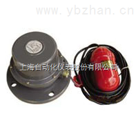 UQK-66C-2浮球液位控制器上海自动化仪表五厂