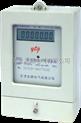 DDS710型电子式单相电能表,电表,电度表,红外485接口电能表