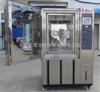 AS-1000高低温交变上海高低温老化试验箱,0769-22851840臭氧箱