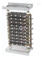 起动调整电阻器(上海永上电阻器厂)
