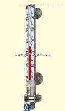 UHZ-58D遠傳型磁翻板液位計