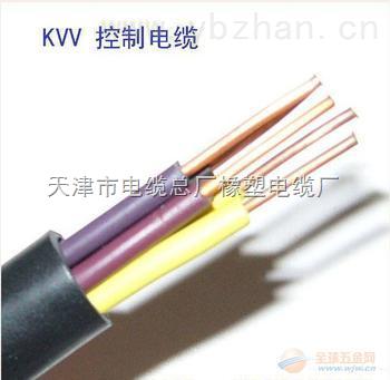 专业生产铠装同轴电缆SYV53-75-9电缆价格(图)
