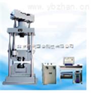 WEW-2000A 微机屏显式液压万能试验机