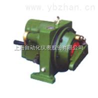 ZKJ-510C角行程电动执行机构上海自动化仪表十一厂