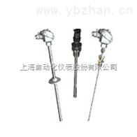 WZPK-233S铠装铂电阻