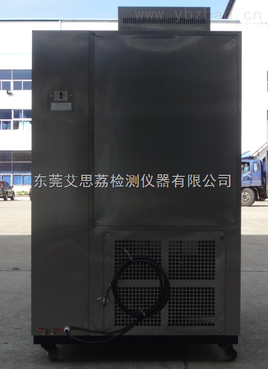 西安防爆型高低温试验机,氙灯耐气候试验箱