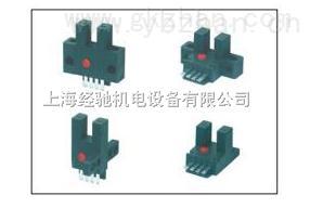 PG-474PD2光电微感器,PG-474ND2光电微感器