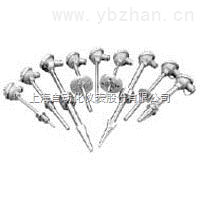 WRN2-330化工热电偶上海自动化仪表三厂