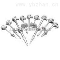 WRN2-430化工热电偶上海自动化仪表三厂