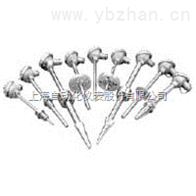 WRE2-230化工热电偶上海自动化仪表三厂