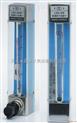 LZB-3W 微流量玻璃轉子流量計