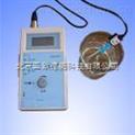 数显电导率仪/电导率仪/便携式电导率