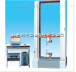 WDW-100/200/300电子万能试验机