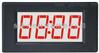 DH7943J(黑壳)智能数显计测面板表
