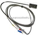 JCJ100TTM贴片式温度传感器