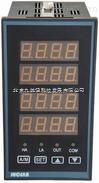 北京天津山东河北二次仪表 数显仪表智能测控仪多通道仪表