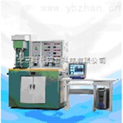 MM-U10G屏显式材料端面高温摩擦磨损试验机