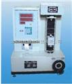 双数显示拉压弹簧试验机TLS-S(50~2000)