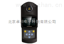 SJ.01-HF-手持式水質檢測儀