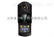 手持式水質檢測儀