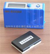 MN60简化版光泽度仪