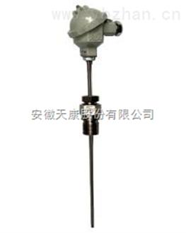 WRNK-131,WRNK-231防水式铠装热电偶