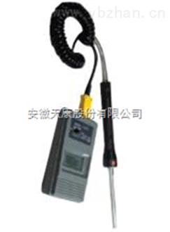 WRMK-181,WRNK-181手柄式铠装热电偶