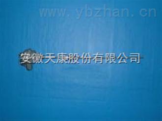 WRN-220,WRN-230固定螺纹式装配热电偶