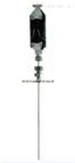 WRPK-171、WRPK-271扁接插式铠装热电偶